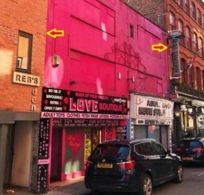 adult-shop-tib-street