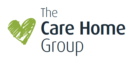 The Care Home Group logo