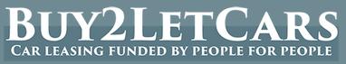 buy2letcars logo