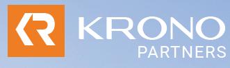 Krono Partners logo