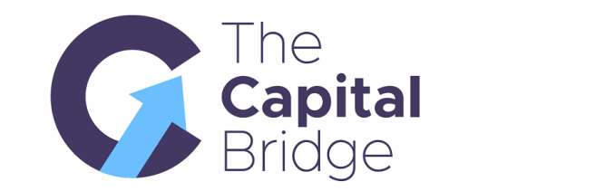 Capital Bridge logo