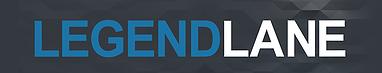 Legend Lane logo