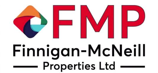 Finnigan-McNeill Properties logo