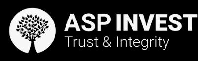 ASP Invest logo