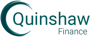 Quinshaw Finance logo