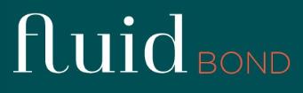 Fluid ISA logo