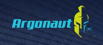 Argonaut FX logo