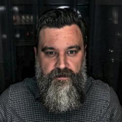 Valentin Ivanov Quanloop founder