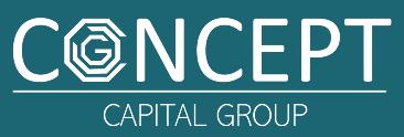 Concept Capital logo